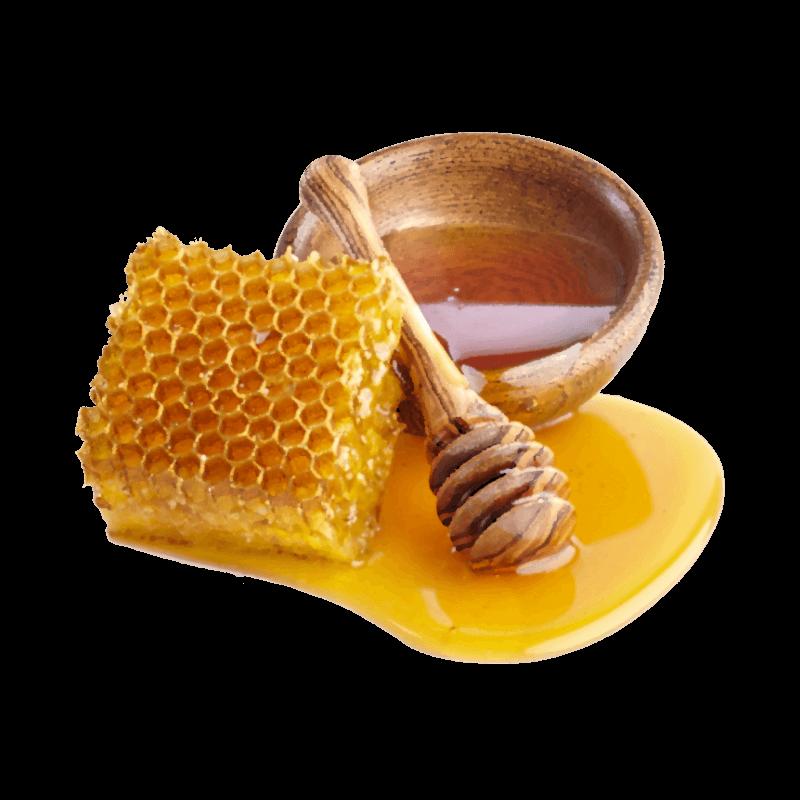 Honig vom Dorfladen